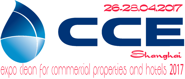 CCE 2017
